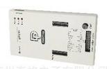 SF600 SPI Flash IC 燒錄器編程器 岱鐠科技Dediprog品牌