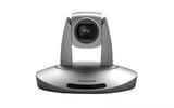 云錄播攝像機HD600T
