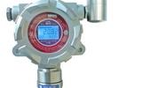 流通式可燃氣體測定儀