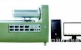 金屬高溫導熱系數測定儀