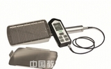 表面污染測量儀