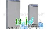 BD-PGXD-450低温光照培养箱