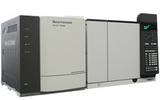 全二维气相色谱—飞行时间质谱联用仪