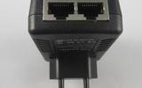 PoE供电器,PoE供电模块  电源适配器