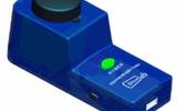 探究實驗儀器數字化教室教學儀器實驗室儀器教育設備探究儀器傳感器探究實驗室