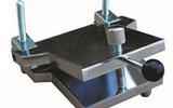 防水卷材彎折儀/低溫彎折儀  產品貨號: wi113290 產    地: 國產