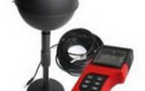 黑球温度计  产品货号: wi113301 产    地: 国产
