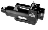 美國Golden脈沖式便攜射線機XRS-3/XRS-4/XR-200