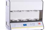 揉搓试验仪/薄膜柔韧性测定仪