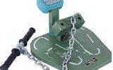 電子背力計測試儀  產品貨號: wi114235 產    地: 國產