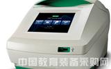 美國伯樂Bio-rad T100? PCR 儀