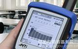XL2 聲級計混響時間 RT60 建筑隔聲測量