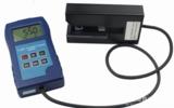 透光率仪/卡式便携式透光率仪/透光率检测仪/透光率测试仪/卡式玻璃透光仪/眼镜片透光率仪/太阳眼镜透光度测量仪