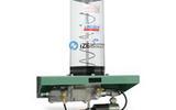 LINCOLN泵83167现货
