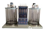 润滑油泡沫特性测定仪/润滑油抗泡沫测定器 型号:DP12579