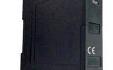 双通道信号隔离器/双通道隔离器