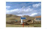 托莱斯 七要素自动气象站厂家 自动气象站厂家价格 优惠