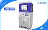 輕子納米多功能靜電紡絲設備E05-佛山輕子精密測控技術有限公司