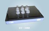 青島HT-300實驗室專用消解電熱板