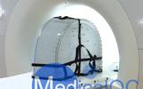 美國IMT Grid MRI模體,大型MR圖像畸變評估模體