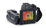 FLIR T430sc科研型紅外熱像儀