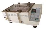 乔跃JOYN品牌SHZ-A水浴恒温振荡器适厂家直供