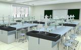 56位化學實驗室-中央臺