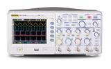 DS1000B系列示波器 DS1074B/DS1104B/DS1204B