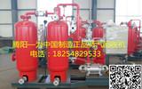 鍋爐蒸汽冷凝水回收裝置確保水質回收延長作業壽命