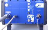 供应进口单点激光测振仪、进口多点激光测振仪、二维三维扫描激光测振仪