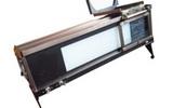 臺式LED觀片燈