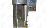 全不銹鋼有機溶劑噴霧干燥機