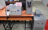 粘度、表觀粘度、低溫動力粘度、CCS、低溫粘度、低溫啟動粘度、冷啟動模擬機法、GB/T6538、AS 全自動發動機油表觀粘度測定儀(CCS)