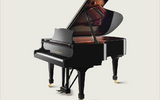 法国卡萨德修(casadesus)三角钢琴演奏系列