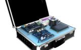 DSP28335實驗箱