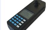 硫化物测定仪,水中硫化氢检测仪