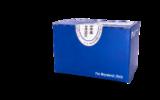 病毒核酸純化試劑盒