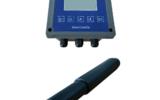 苏州中昂仪器ZA-PH1000数字在线PH测定仪 PH计