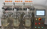 3联5L平行生物反应器GS-MFC3005