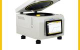 防水卷材水汽透過量測定儀