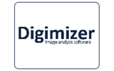 Digimizer | 医学图像分析软件