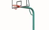 SJ-033篮球架