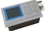 LC 6186D数字语音教学系统