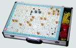 DICE-GM高頻模擬電路實驗箱