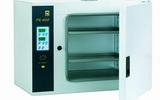 FN 300/400/500干燥型消毒器/烘箱