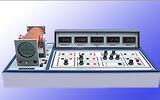 电子束实验仪