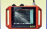 SE2404Ex型綜合工程探測儀