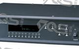 數字調諧器