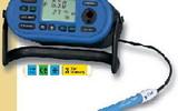 便携深水PH测量仪