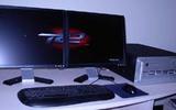 索貝T7專業非編系統